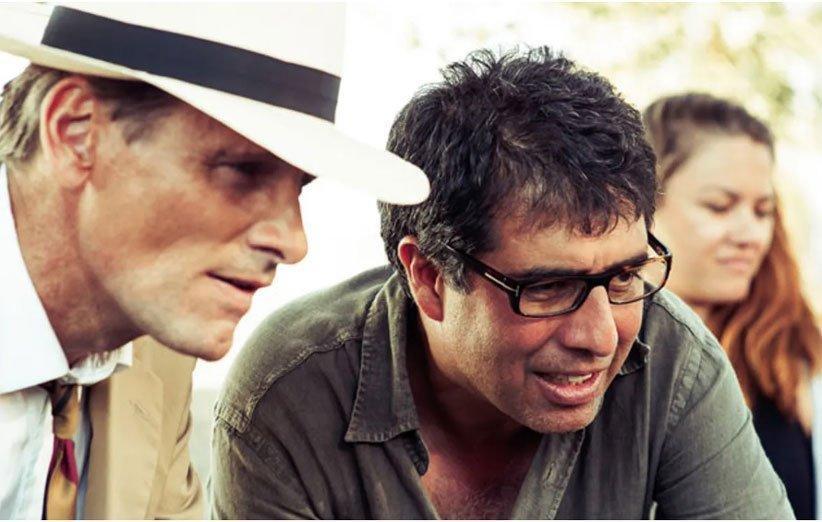 چه فیلمی ببینیم؛ توصیه های یک فیلمساز ایرانی در دل هالیوود (آبان 98)