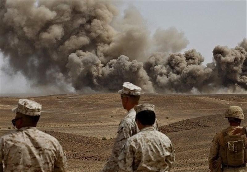 عربستان با گشودن جبهه های جدید به دنبال جبران شکست در یمن است