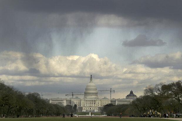 پیتر شیف: آمریکا به سوی فاجعه اقتصادی بدتر از 2008 پیش می رود