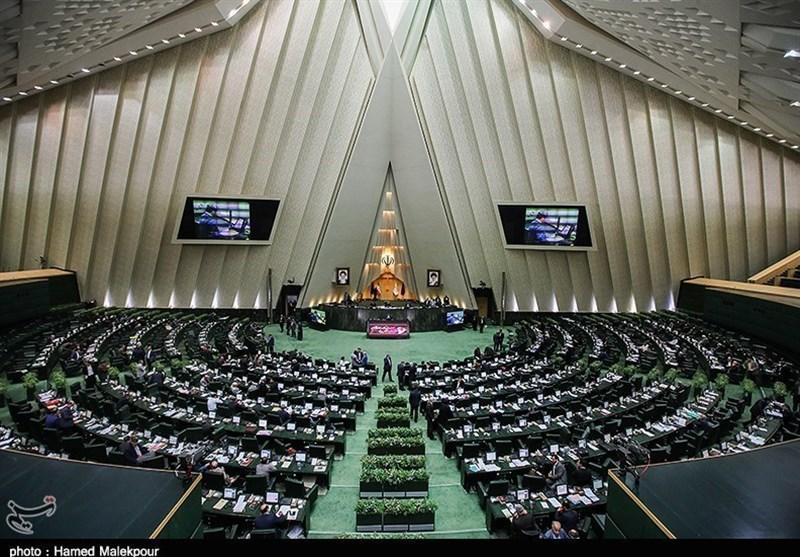 مجلس و مسأله ایده حکمرانی